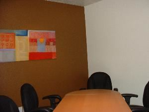 Executive Conference Room3