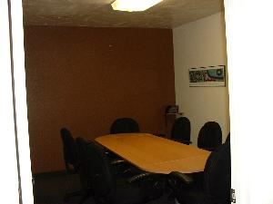 Executive Conference Room6