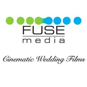 FuseMedia Cinematic Wedding Films