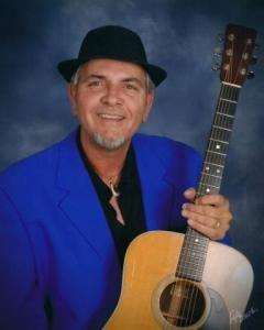 Darryl Ellyson Music