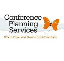 The University of Montana, School of Extended & Lifelong Learning (Conference Planning)