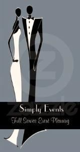 Simply Events