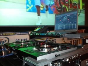Party, Bar, & NightClub DJs Minneapolis & Twin Cities