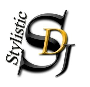 Stylistic DJ's Services