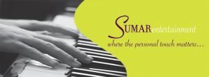 Sumar Orchestras & Entertainment