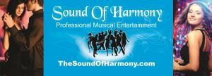 Sound Of Harmony