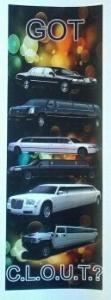 C.L.O.U.T. Limousine Service, Inc.