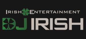 Irish Entertainment- Serving North Central Wisconsin