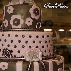 SanPietro  Bakery
