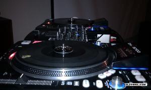 DJ Third