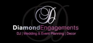 Diamond Engagements