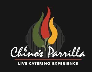 Chino's Parrilla