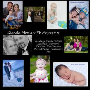 Glenda Monsen Photography