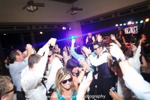 A Blast Pro Bands & DJ's For All Events!