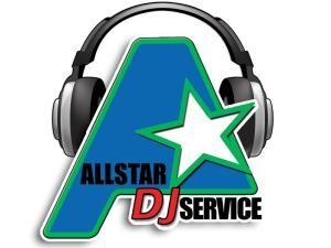 Allstar DJ Service