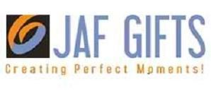 Jaf Gifts - Wedding Favors and Centerpieces