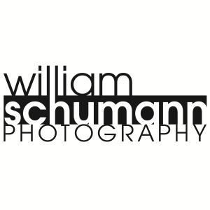 William Schumann Photography