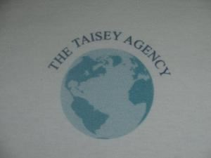 The Taisey Agency LLC,