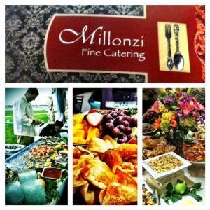 Millonzi Fine Catering