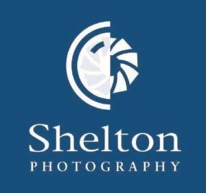 Shelton Photography