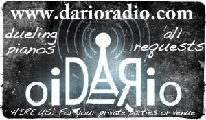 Dario Radio