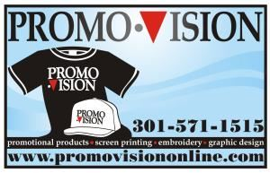 Promo Vision
