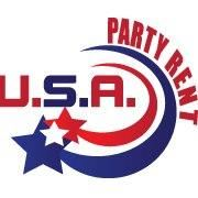 USA Party Rent