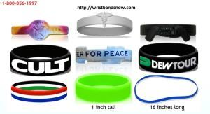 WristbandsNow