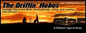 The Driftin' Hobos