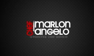 Chef Marlon Angelo - Youngstown
