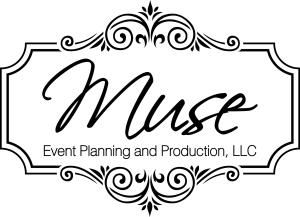 Muse Event Planning and Production, LLC