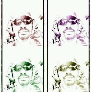 DJ-Ernesto-Chandler