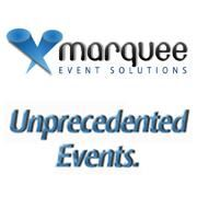 Marquee Event Solutions