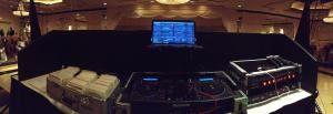 City Street's DJs