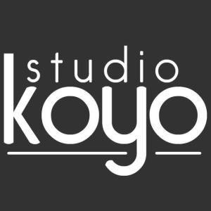 Studio Koyo - Des Moines