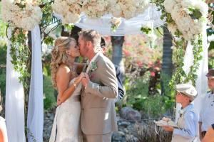 Brian David Fine Art Wedding Photography