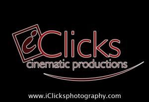 iClicks Photography
