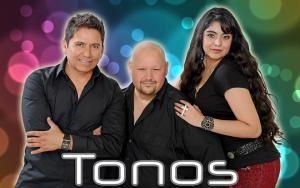 Grupo Tonos