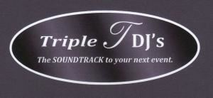 Triple T DJ's / M&R Party Rentals