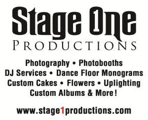 Stage One Productions
