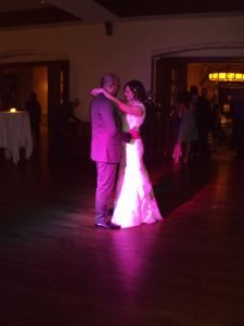 A Divine Time Wedding & DJ Service