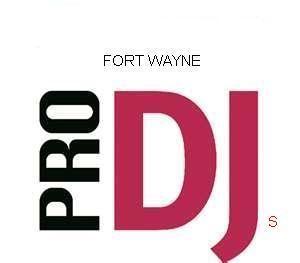 Fort Wayne Pro DJs