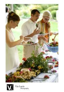 Cornucopia Restaurant and Catering