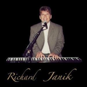 Richard Janik