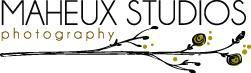 Maheux Studios