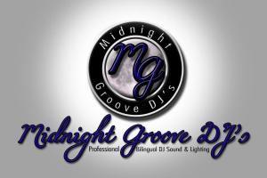 Midnight Groove Dj's