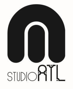 MStudioATL