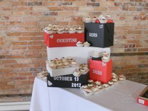 Katies Kupcakes and Kookies