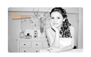 Kaianne Photography Studio