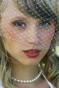 Donna Brammer Photogaphy